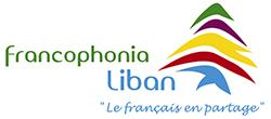 Francophonia Liban